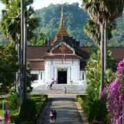 Laos—4