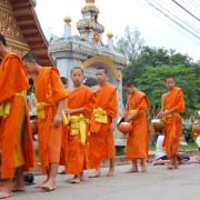 Laos—5
