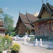 Laos—7