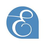 Les-Elfes-Logo