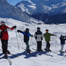 Les-Elfes-Winter-Camp-Product