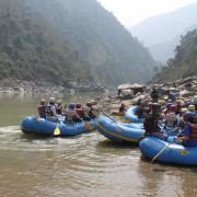 Nepal—Adventure-Expedition-2