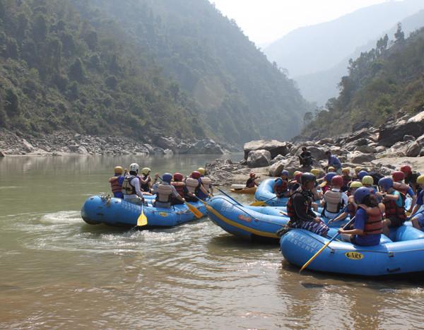 Nepal---Adventure-Expedition-2