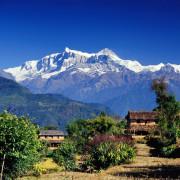 Nepal—Adventure-Expedition-3