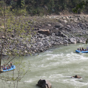 Nepal—Adventure-Expedition-4