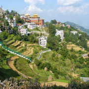 Nepal—DofE-Gold-2