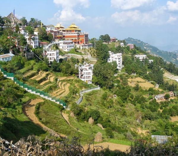 Nepal---DofE-Silver-1