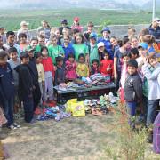 Nepal-Hike-And-Help-1