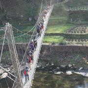 Nepal-Hike-And-Help-2