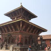 Nepal-Hike-And-Help-4