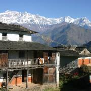 Nepal—Hike-and-Help-6