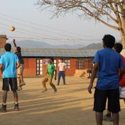 Nepal-School-Adventure-1
