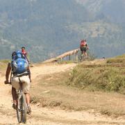 Nepal-School-Adventure-2