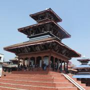 Nepal-School-Adventure-3