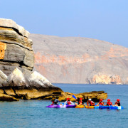 North-Star-Musandam-2