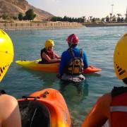 North-Star-Wadi-Adventure-3