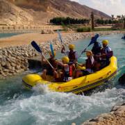 North-Star-Wadi-Adventure-4