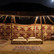 Overnight-Dinner-Safari