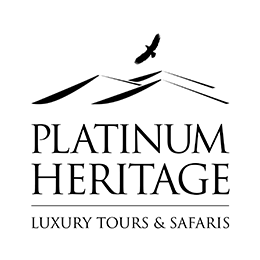 Platinum-Heritage-Logo