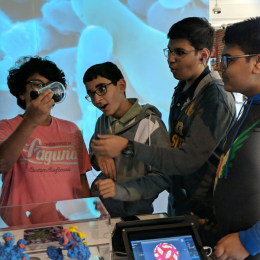 Technology & Innovation Bootcamp US
