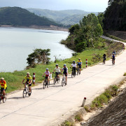 Vietnam-Cycle-4