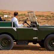 Vintage-Land-Rover-Fleet-(11)