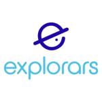 explorars-logo