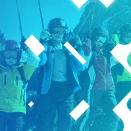 ski-trips-asc