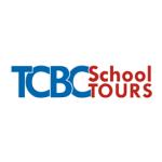 TCBC-School-Tours
