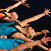 Disney Dance Championships 2015 (DDC)