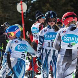 3. header-equity-ski