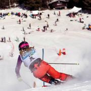 3.1 ski product 1