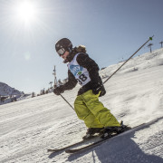 3.2 ski product 2