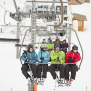 3.4 ski product 4