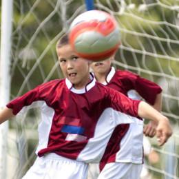 4. header-equity-sport