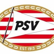 4.1 sport product 1 – psv