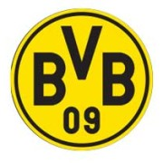 4.3 Sport product 3 – bvb