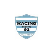 4.5 sport product 5 – racing-metro
