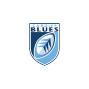 4.6 Sport product 6 – cardiff-blues