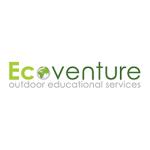 Ecoventure-Logo