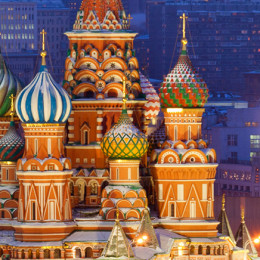 Header - History - Moscow