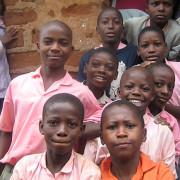 Kenya-DofE6