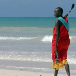 Kenya-PADI-Header