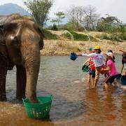Thailand-41