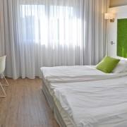 045 Quality Hotel www.pixelsmillau.fr