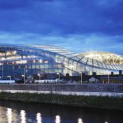Aviva-Stadium-2