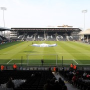 Soccer – Barclays Premier League – Fulham v Manchester United – Craven Cottage