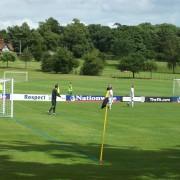 FA CP Tournament 001