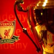 Liverpool 6