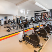 MRED – Fitness Pro (4)